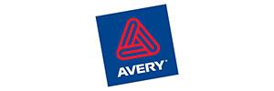 avery-logo-home